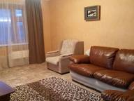 Сдается посуточно 2-комнатная квартира в Томске. 70 м кв. Киевская ул., 61