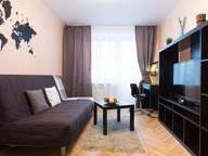 Сдается посуточно 2-комнатная квартира в Москве. 42 м кв. 3-я Красногвардейская улица, 8с1