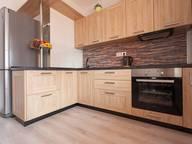 Сдается посуточно 1-комнатная квартира в Казани. 46 м кв. улица Павлюхина 128