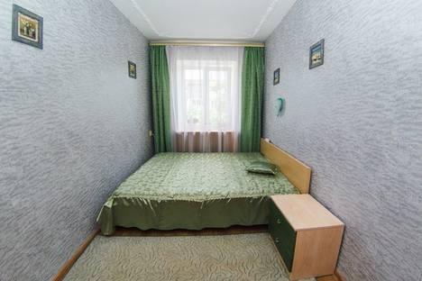 Сдается 2-комнатная квартира посуточно в Одессе, Приморский район, ул. Черняховского, 16.