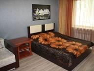 Сдается посуточно 1-комнатная квартира в Саратове. 40 м кв. улица Куприянова 11