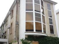 Сдается посуточно 1-комнатная квартира в Сочи. 0 м кв. ул. Чкалова 29.1