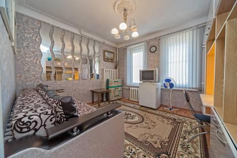 Сдается 1-комнатная квартира посуточнов Санкт-Петербурге, улица Восстания д.5.