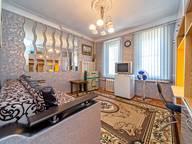 Сдается посуточно 1-комнатная квартира в Санкт-Петербурге. 22 м кв. улица Восстания д.5
