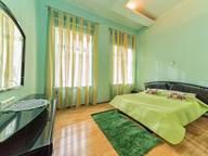 Сдается посуточно 4-комнатная квартира в Санкт-Петербурге. 150 м кв. Караванная улица д.14