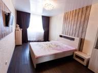 Сдается посуточно 2-комнатная квартира в Тюмени. 0 м кв. пермякова,76