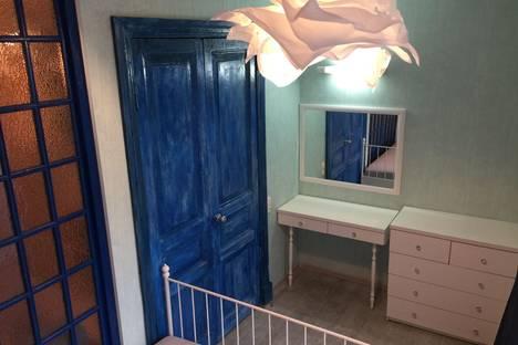 Сдается 1-комнатная квартира посуточнов Санкт-Петербурге, Московский проспект 73/5.