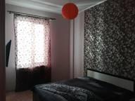 Сдается посуточно 1-комнатная квартира в Перми. 0 м кв. улица Полевая, 10