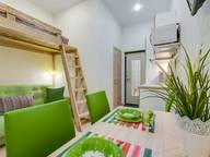 Сдается посуточно 1-комнатная квартира в Санкт-Петербурге. 18 м кв. Лиговский проспект д 65