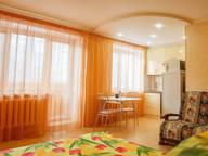 Сдается посуточно 1-комнатная квартира в Ульяновске. 0 м кв. Островского 7