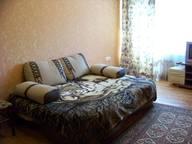 Сдается посуточно 2-комнатная квартира в Гаспре. 50 м кв. Севастопольское шоссе, 52