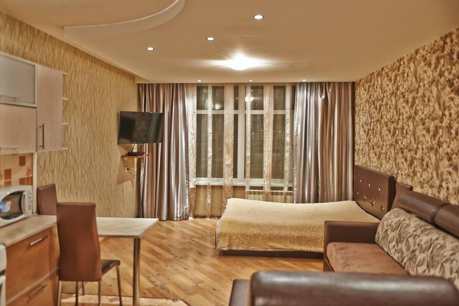квартиры в иркутске аренда с фото применения точно