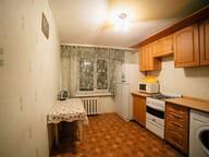 Сдается посуточно 1-комнатная квартира в Комсомольске-на-Амуре. 0 м кв. проспект Ленина д. 9