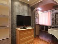Сдается посуточно 3-комнатная квартира в Комсомольске-на-Амуре. 0 м кв. ул. Аллея Труда 62/2