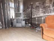 Сдается посуточно 1-комнатная квартира в Борисове. 0 м кв. проспект Революции 28
