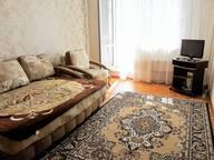 Сдается посуточно 1-комнатная квартира в Нижневартовске. 0 м кв. улица Мира, 15
