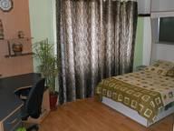 Сдается посуточно 2-комнатная квартира в Донецке. 0 м кв. ул.Куйбышева 38