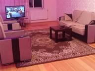 Сдается посуточно 3-комнатная квартира в Баку. 0 м кв. 28 Мая