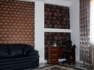 Сдается посуточно 2-комнатная квартира в Кишиневе. 48 м кв. проспект Штефана чел Маре 124а