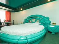 Сдается посуточно 2-комнатная квартира в Нижнем Новгороде. 68 м кв. улица Горького Максима, 140