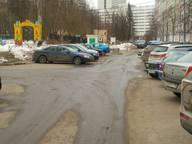 Сдается посуточно 2-комнатная квартира в Москве. 0 м кв. Центральный проспект, к.338а