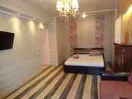 Сдается посуточно 1-комнатная квартира в Комсомольске-на-Амуре. 0 м кв. проспект Мира, 26