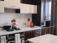 Сдается посуточно 1-комнатная квартира в Рязани. 50 м кв. ул. Чкалова д. 1 к 4