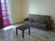 Сдается посуточно 1-комнатная квартира в Видном. 0 м кв. Радужная улица 6к1