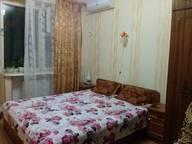 Сдается посуточно 1-комнатная квартира в Новом Свете. 14 м кв. ул.Голицына ,д.28