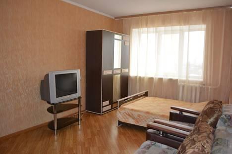 Сдается 3-комнатная квартира посуточно в Орле, Наугорское шоссе, 76.