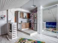 Сдается посуточно 2-комнатная квартира в Воронеже. 0 м кв. площадь Ленина, 14