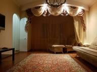 Сдается посуточно 1-комнатная квартира в Сургуте. 0 м кв. проспект Ленина 68