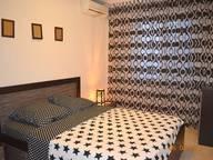 Сдается посуточно 2-комнатная квартира в Челябинске. 54 м кв. улица Братьев Кашириных, 105