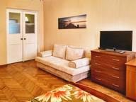 Сдается посуточно 2-комнатная квартира в Калининграде. 76 м кв. улица Грекова, 8