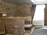 Сдается посуточно 1-комнатная квартира в Кобрине. 40 м кв. улица Суворова 11