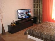Сдается посуточно 1-комнатная квартира в Севастополе. 36 м кв. 1б улица Репина