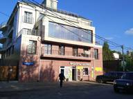 Сдается посуточно 1-комнатная квартира в Москве. 23 м кв. ул. 2-я Мякининская 20