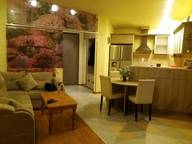 Сдается посуточно 3-комнатная квартира в Тбилиси. 100 м кв. Vakhtang Bochorishvili Street, 37