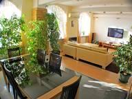 Сдается посуточно 2-комнатная квартира в Омске. 0 м кв. улица Фрунзе 72/1