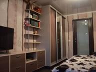 Сдается посуточно 1-комнатная квартира в Череповце. 36 м кв. Московский проспект, 58