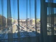 Сдается посуточно 2-комнатная квартира в Перми. 65 м кв. Ленина/ Комсомольский проспект, 31