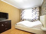 Сдается посуточно 1-комнатная квартира в Екатеринбурге. 0 м кв. улица Малышева, 93