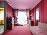 Сдается посуточно 2-комнатная квартира в Екатеринбурге. 0 м кв. Восточная улица, 66