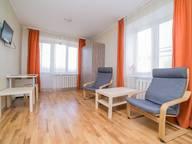 Сдается посуточно 1-комнатная квартира в Твери. 31 м кв. проспект Победы, 26