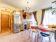Сдается посуточно 2-комнатная квартира в Санкт-Петербурге. 70 м кв. Моховая улица, 44
