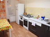 Сдается посуточно 2-комнатная квартира в Сморгони. 46 м кв. улица Синицкого д.22
