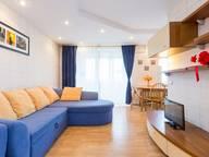Сдается посуточно 1-комнатная квартира в Подольске. 0 м кв. Красногвардейский бульвар д.15А