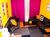 Сдается посуточно 2-комнатная квартира в Курске. 50 м кв. проспект Энтузиастов 3