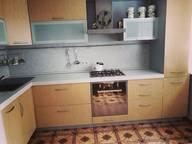 Сдается посуточно 2-комнатная квартира в Ханты-Мансийске. 60 м кв. улица Доронина дом 26