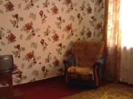 Сдается посуточно 1-комнатная квартира в Дзержинске. 0 м кв. ул. Маяковского д.2